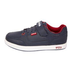 Levis Kids - New Grace Sneakers Navy
